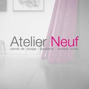 Atelier Neuf