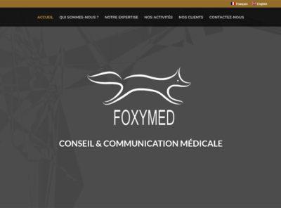 Foxymed